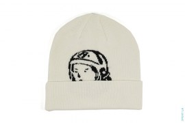 Moonman Beanie by BBC/Ice Cream
