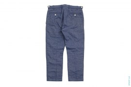 Chambray Pants by visvim