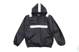 Lines Windbreaker Jacket by Givenchy