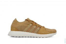 Eqt Support Ultra PK by adidas x Pusha T