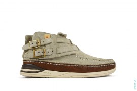 Mesa Folk by visvim