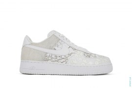 Air Force 1 YOTD '18 by Nike