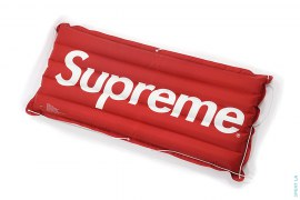 Inflatable Raft by Supreme