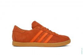 Tobacco Sneakers by adidas