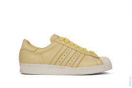 25th Anniversary Superstar Sneakers by adidas