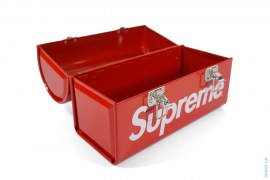 Lunch Box by Supreme