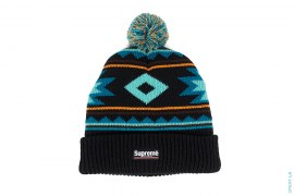 Southwest Beanie by Supreme