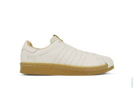 Consortium Superstar Boost by adidas x Kasina
