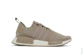 NMD R1 PK French Beige by adidas