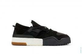 AW BBall Lo by adidas x Alexander Wang