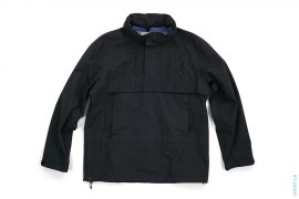 Taped Seam Pullover Jacket by Supreme