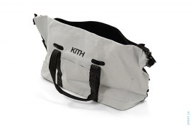 Soccer Tango Team Bag by adidas x Kith