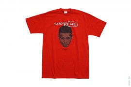 Sugar Ray Tee by Supreme