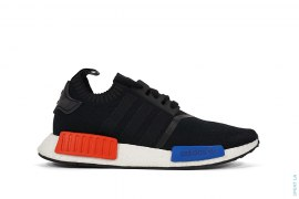 NMD Runner PK by adidas