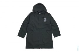 Lucky Bag Jacket by A Bathing Ape