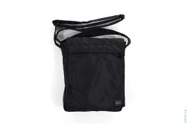 Tanker Shoulder Bag by Porter