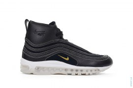 Air Max 97 Mid / RT by Nike x Richardo Tisci