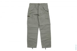 Weather Cargo Pant by Wtaps