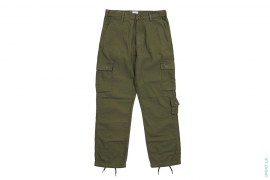 Jungle Stock Cargo Pant by Wtaps
