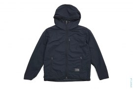 Purple Label Mountain Wind Parka by The North Face
