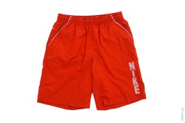 Swimming Trunks by Nike