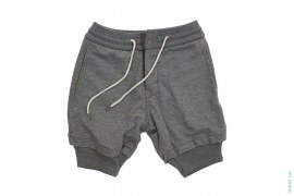 Heavyweight Sweatshorts by Aime Leon Dore