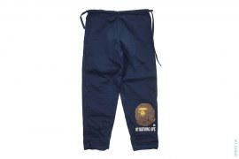 By Bathing Ape Pant by A Bathing Ape