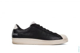 Y's Super Position Superstar by adidas