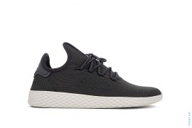PW Tennis HU by adidas x Pharrell Williams