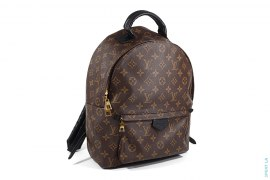 Palm Springs Backpack PM by Louis Vuitton