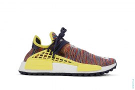 PW Human Race NMD TR by adidas x Pharrell Williams