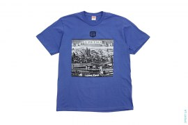 Fiorenza Tee by Supreme
