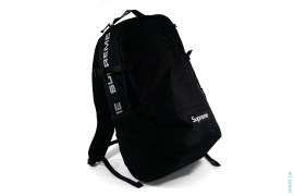 1050D Ripstop Cordura Backpack by Supreme