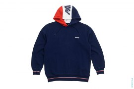 Flagin Hood Pullover Hoodie by Palace