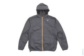Claude Packable Jacket by K-Way