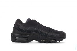 Air Max 95 Essentials by Nike