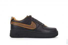 Air Force 1 SP Ricardo Tisci by Nike