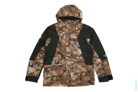 Leaves Parka by Supreme x The North Face