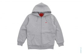 Mini Box Logo Hoodie by Supreme