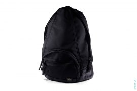 Heat Day Pack by Porter