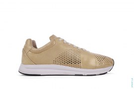 Hussein Chalayan Low by Puma
