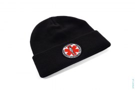 Hysteric Glamour Beanie by Supreme
