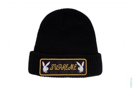 Playboy Beanie by Supreme