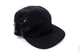 Sup Camp Cap by Supreme