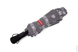 Shedrain 3M Reflective Umbrella by Supreme
