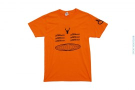 (Hunting) Tee by Guudness