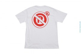 (Corporation) Tee by Guudness