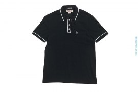 The Earl Polo by Penguin