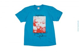 Madonna Tee by Supreme