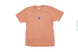 Bottle Cap Tee by Supreme
